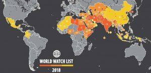 World_Watch_List_2018_CNA