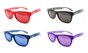 alife-super-sunglasses-1