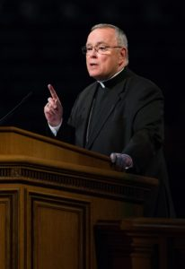 archbishop-charles-chaput-speaks-at-byu_3 - Copy