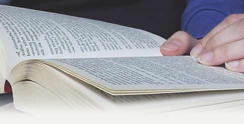 """Catholic Church: """"Don't Read the Bible!"""" 