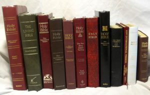 bible-versions-collection-700
