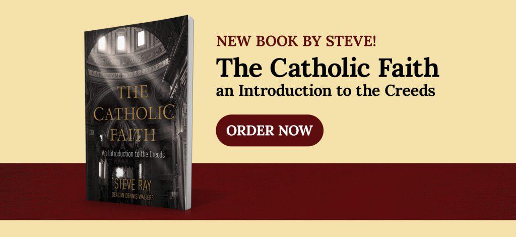 catholicFaith_rayStoreBanner