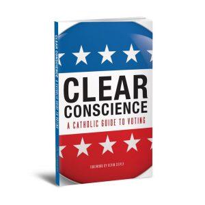 clear_conscience_3d_720_1800x1800