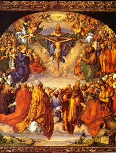 communion-of-saints_s