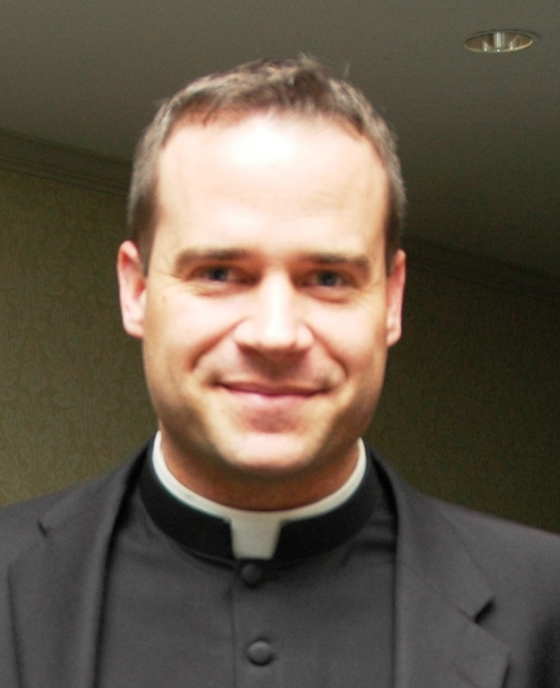 Catholic stuff you should know homosexuality