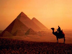 giza-pyramids-at-dusk.28214912_std