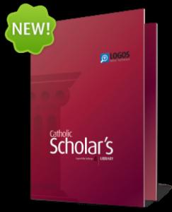 img-catholic-scholars_e