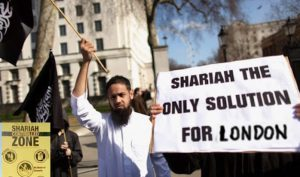 islam-in-london-is-dominate-730x430