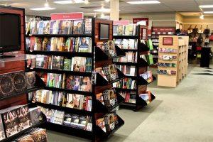 lifeway-bookstore