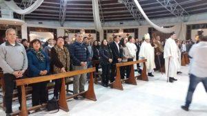 obispo-parroquia-san-roque-3