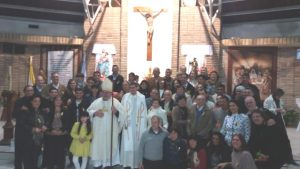 obispo-parroquia-san-roque-640x360