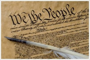 photo-we-the-people-american-constitution