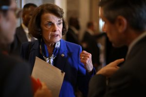senate-democrats-feinstein