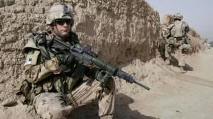 soldier-cp-w-5141713