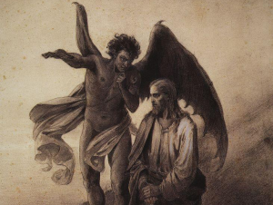 temptation-of-christ-1872b1
