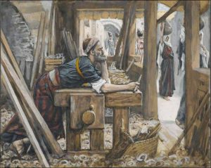 tissot-the-anxiety-of-saint-joseph-737x587x72